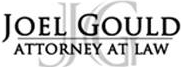 Logo of Joel Gould Law Offices